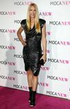 th_81881_celebrity-paradise.com-The_Elder-Kelly_Lynch_2009-11-14_-_MOCA_New_30th_Anniversary_Gala_750_122_469lo.jpg