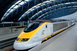 22 Beautiful Trains Wallpapers  Th_76309_tduid1721_Forum.anhmjn.com_20101124121950004_122_498lo
