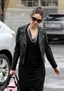 Nov 20, 2010 - Emmy Rossum Cute In Boots Out N About In Los Angeles Th_58707_tduid1721_forum.anhmjn.com_004_122_507lo