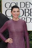 Джулианна Маргулис, фото 326. Julianna Margulies - 69th Annual Golden Globe Awards, january 15, foto 326