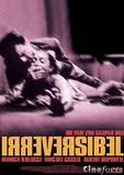 irreversibel_front_cover.jpg