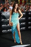http://img248.imagevenue.com/loc535/th_31440_Jenna_and_Chaning_Special_screening_of_G.I._JOE_in_LA7_122_535lo.jpg