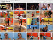 Kendra Wilkinson -- Dancing with the Stars (2011-03-28)
