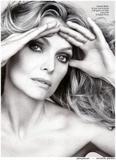 Michelle Pfeiffer Vanity Fair Italy 08/2009 x2 Foto 47 (Мишель Пфайффер Vanity Fair Италия 08/2009 x2 Фото 47)
