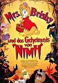 mrs_brisby_und_das_geheimnis_von_nimh_front_cover.jpg
