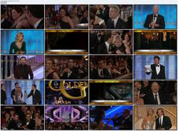 ... which recognizes achievement in 25 movie and TV categories.