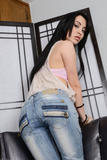 Sandra Luberc - Amateur 2o6jgsc8fmo.jpg