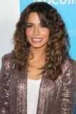 Сара Шахи, фото 488. Sarah Shahi NBC Universal Winter Tour All-Star Party in Pasadena - 06.01.2012, foto 488