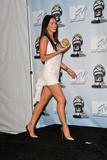 Megan Fox A Nice Wallpaper - Foto 428 (Меган Фокс Nice Wallpaper -- Фото 428)