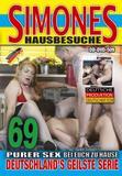 simones_hausbesuche_69_front_cover.jpg