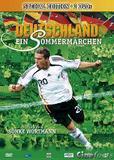 deutschland_ein_sommermaerchen_front_cover.jpg
