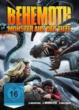 behemoth_monster_aus_der_tiefe_front_cover.jpg