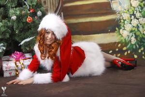 http://img248.imagevenue.com/loc566/th_531562799_silver_angels_Sandrinya_I_Christmas_1_091_123_566lo.jpg