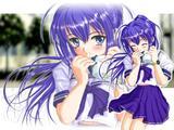 http://img248.imagevenue.com/loc568/th_88371_kimi_ga_nozomu_eien_1296_122_568lo.jpg