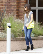Kate Beckinsale- Out & About in Los Angeles 06/07/13 (HQ)
