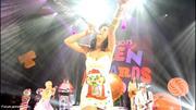 Nov 17, 2010 - Katy Perry - Teenage Dream & Firework - BBC Radio 1's Teen Awards (23 HQ pics) Th_03746_Forum.anhmjn.com_012_122_571lo