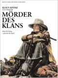 der_moerder_des_klans_front_cover.jpg