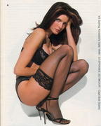 Stephanie Seymour February 2006 April 2013 Page 45