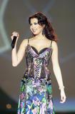 Нэнси Набиль Аджрам, фото 4. Nancy Ajram, photo 4