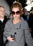 Britney Spears - Страница 4 Th_68492_Spears_Britney_celebutopia_net7_122_585lo