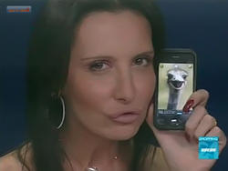 Joanna Golabek 05-10-2011