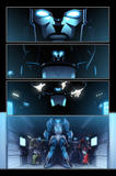 Comics/BD Transformers en anglais: Marvel Comics, Dreamwave Productions et IDW Publishing - Page 2 Th_53890_Page1ColorsLowResFinal_122_590lo