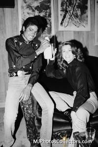 1983 Thriller Certified Platinum Th_947759206_med_gallery_8_119_1676_122_591lo