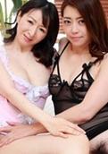 Pacopacomama – 120115_001 – Hitomi Ohashi & Maki Hojo