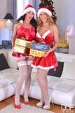 Kyra Hot & Patty Michova - Jingle These Bells Baby k4i9762u67.jpg