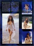 Jody Watley She's a 1980s Pop-star Foto 3 (Джоди Уотли Она 1980-х поп-звезда Фото 3)