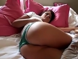 Amazing Amateur Girlfriend Needs Sex