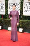Джулианна Маргулис, фото 341. Julianna Margulies - 69th Annual Golden Globe Awards, january 15, foto 341