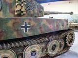 http://img248.imagevenue.com/loc116/th_27490_Tiger_Tank_03_122_116lo.jpg