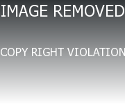 http://img248.imagevenue.com/loc550/th_91752_Strawberry_SoftBoiled2.wmv_thumbs_2012.07.13_18.45.38_123_550lo.jpg