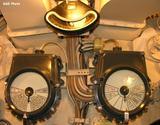 http://img248.imagevenue.com/loc558/th_37290_submarine05_122_558lo.jpg